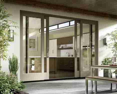 Doors Portland 06