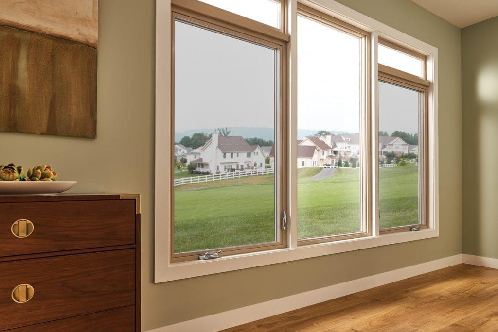 Portland Replacement Windows Doors Amp Siding Kemp S