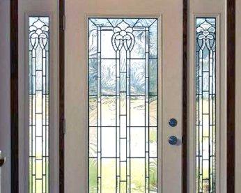 Doors - Kemps Windows Inc. - Portland, OR