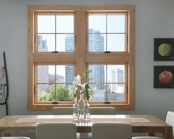 Replacement Windows Portland - Kemps Windows Inc.