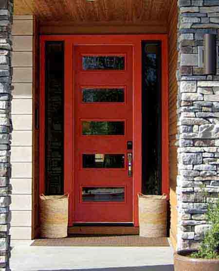 Codel Entry Doors Kemp S Windows Inc Portland Or