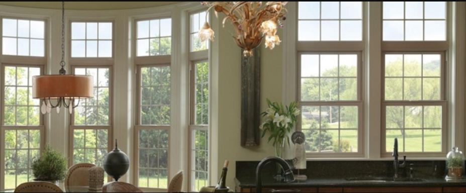 Buy Replacement Windows From Specialty Store Rather Than Big