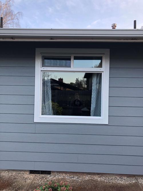 Replacement Windows 8 - Kemps Windows Inc. - Portland, OR